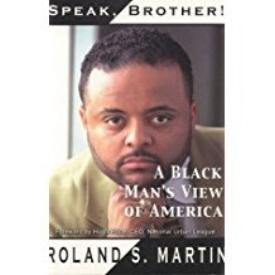 roland martin book.jpg