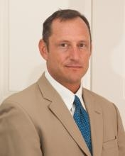 Michael Selkis