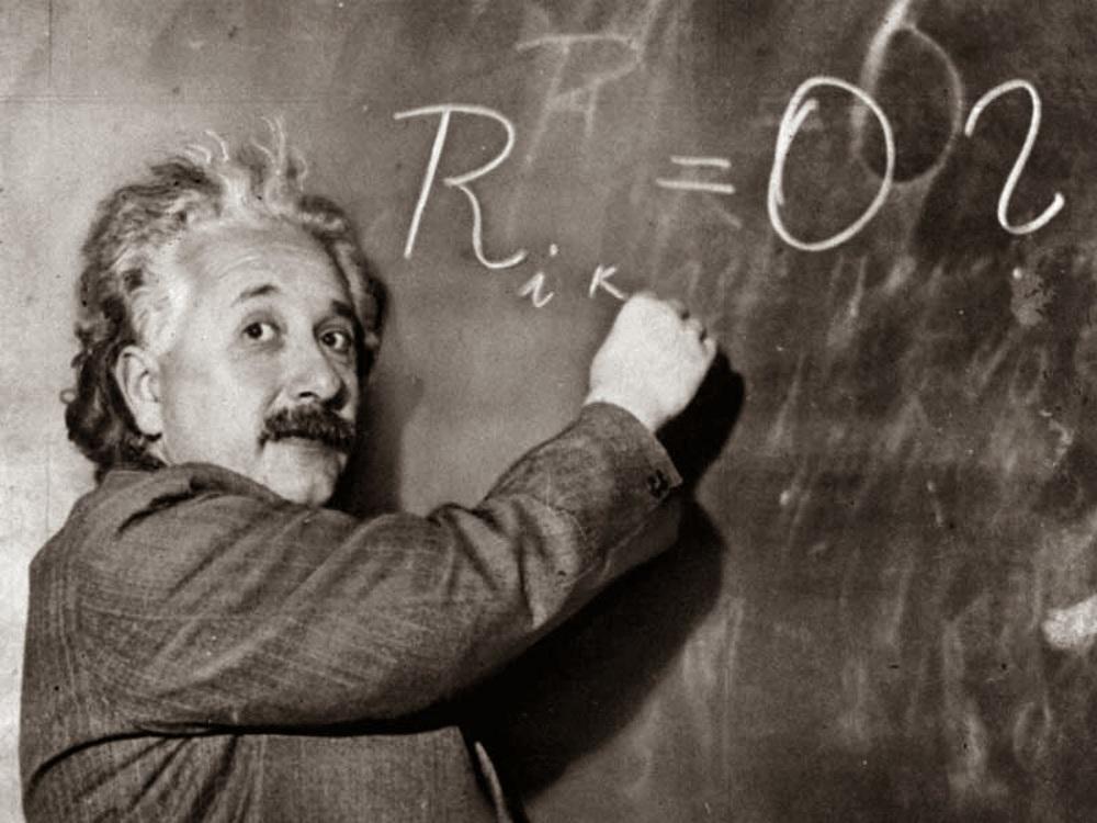 Albert_Einstein_R.jpg