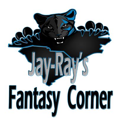 Jay-Ray's-Fantasy-Corner.png