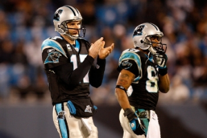 delhomme-smith.jpg