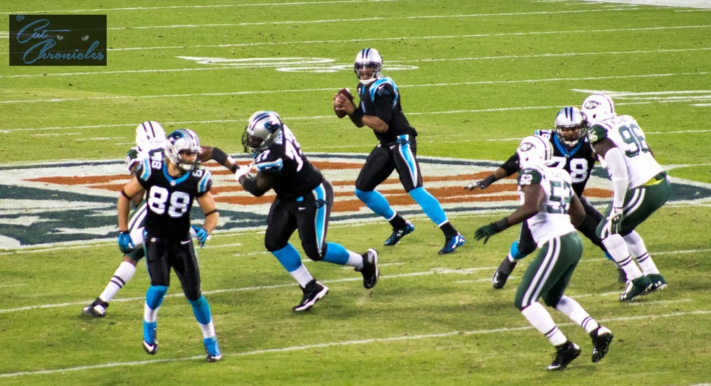 Cam throwing.jpg