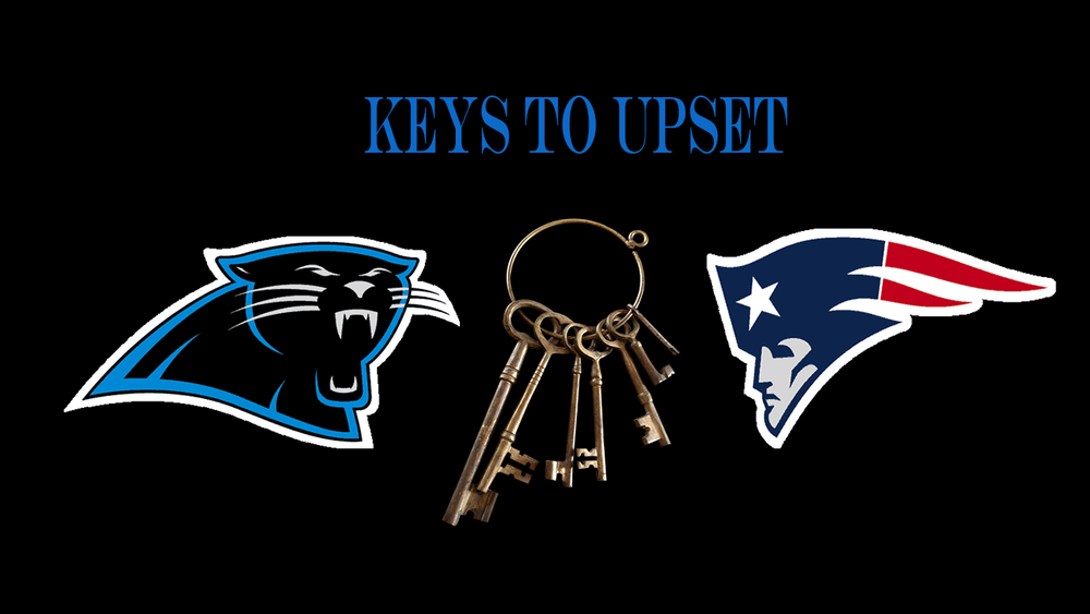 Keys-2-upset.png