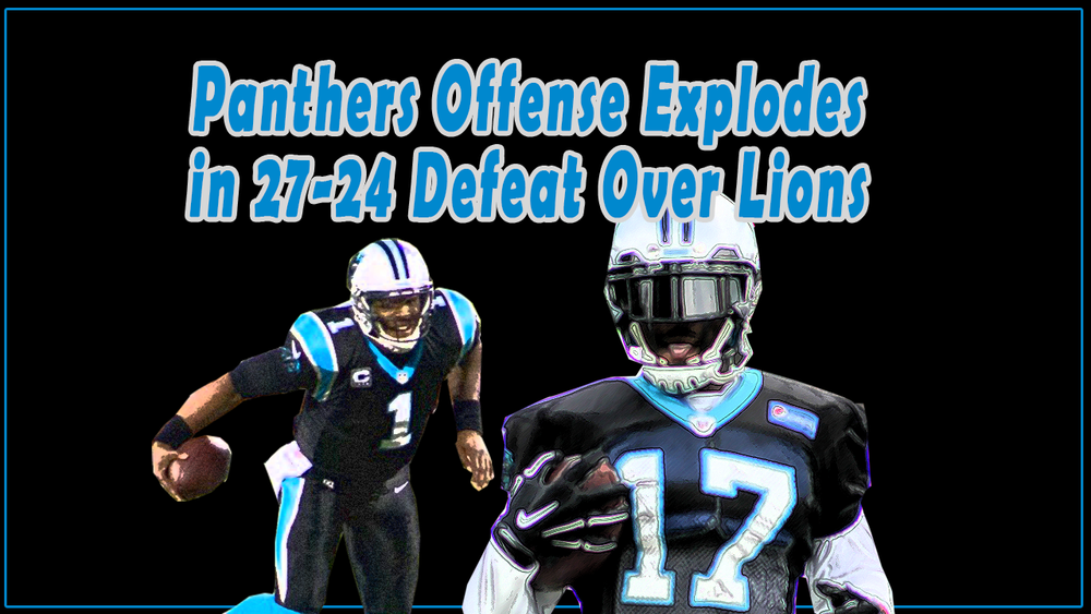 Panthers-Defeat-Lions.png