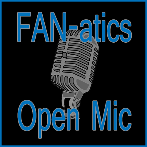 Open-Mic.png
