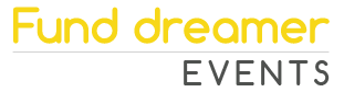 Fund Dreamer Events