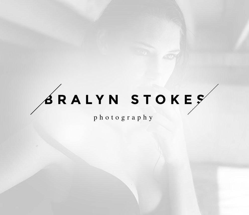 BralynStokes_logo_scene_white.jpg