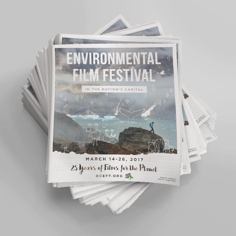 2017-08-19_EFF Newsprint_FINAL.jpg