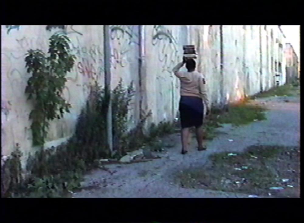 06.Untitled(footage).JPEG