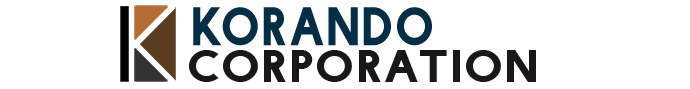 Korando Corporation