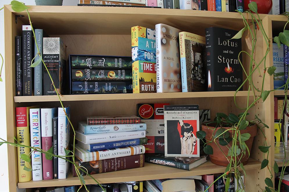 cds-bookshelf-2.jpg