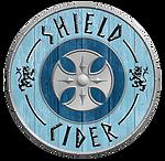 ShieldCider.png