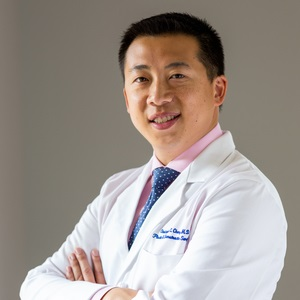 Facelift_Washington_DC_Surgeon