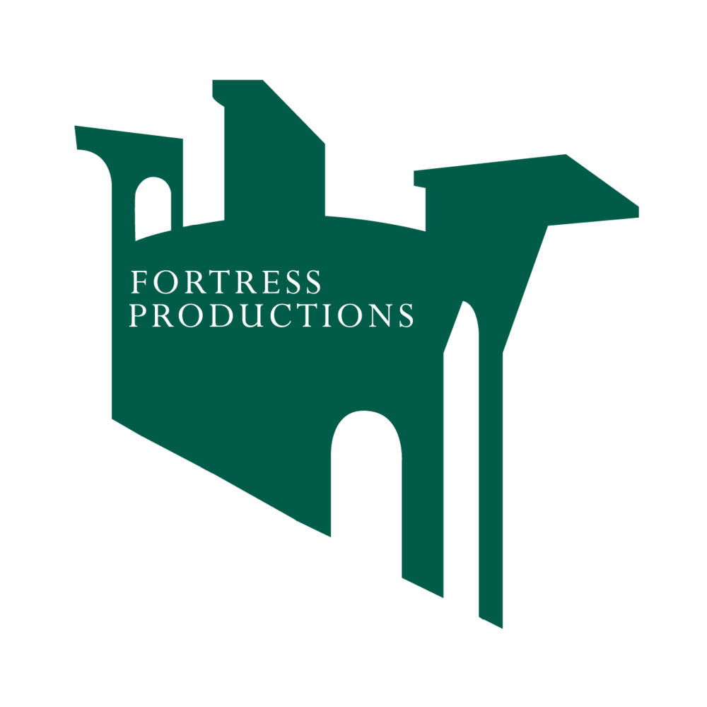Fortress Productions Logo_FB Profile_FINAL Profile pic.png