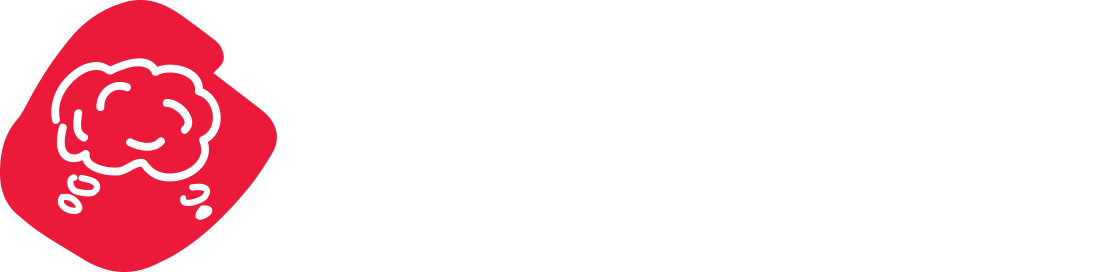 WFMCRM