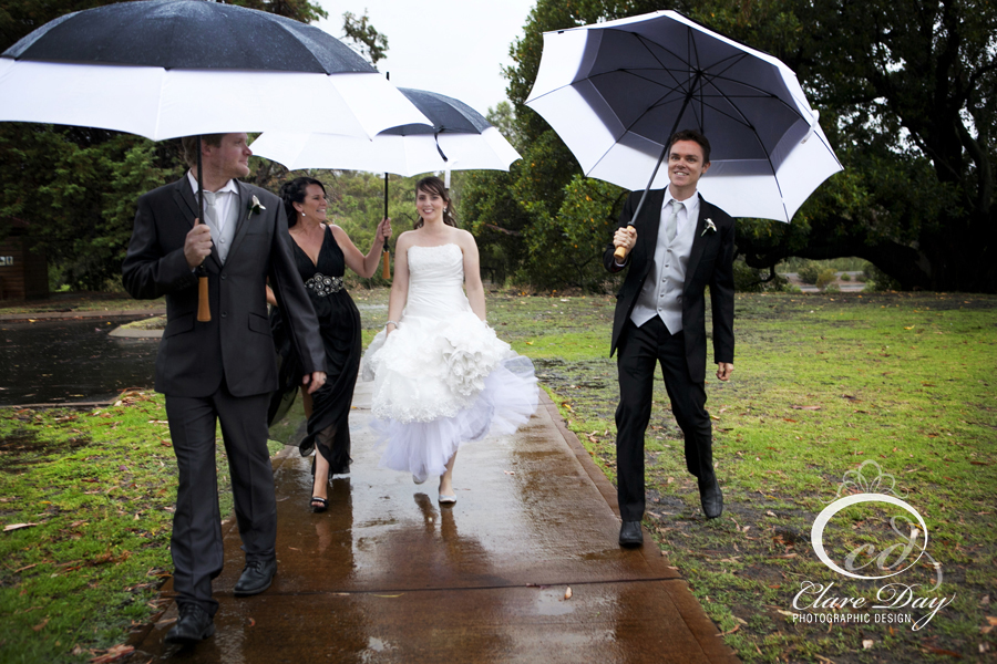 Bunbury-Wedding-Photographer-011.jpg