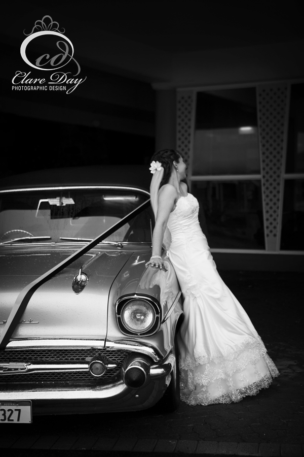 Bunbury-Wedding-Photographer-023.jpg