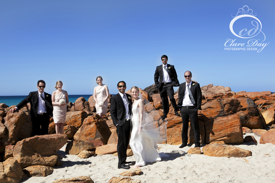 Dunsborough-Wedding-Photography-035.jpg