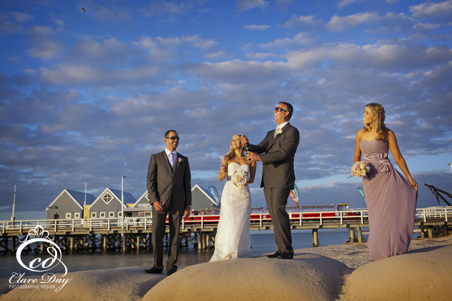 53Busselton-Wedding-Photography-054.jpg