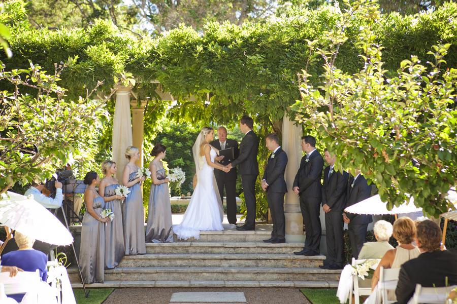 Secret-Garden-Wedding-Photography-017.jpg