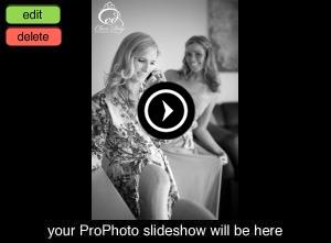 slideshow-placeholder-1371522196.jpg