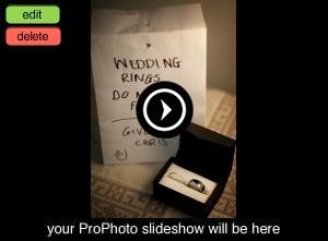 slideshow-placeholder-1375685125.jpg