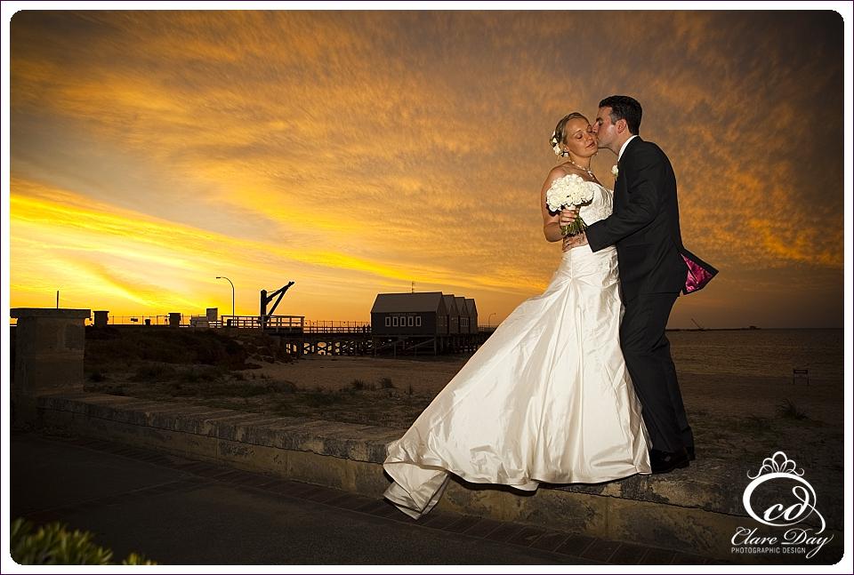 Southwest Wedding Photography_0033