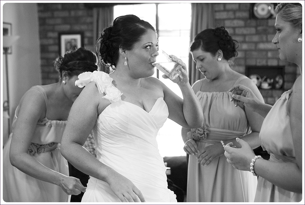 Southwest Wedding Photography_0039