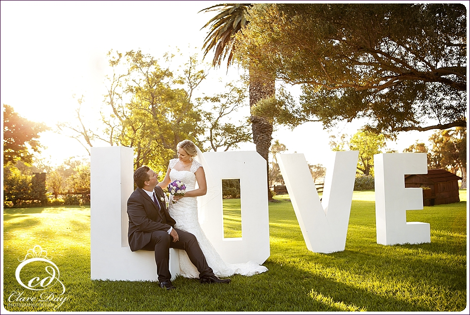 Busselton-Wedding-Photography-28
