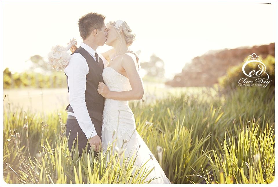 Watershed-Wine-Wedding-Photography-023