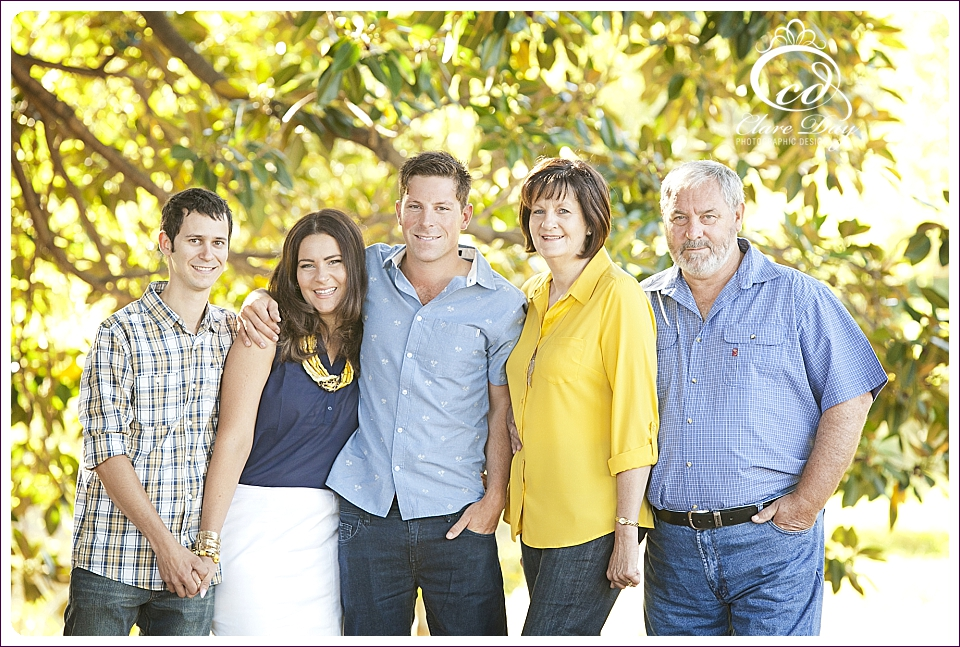 bunbury-family-photography_0002