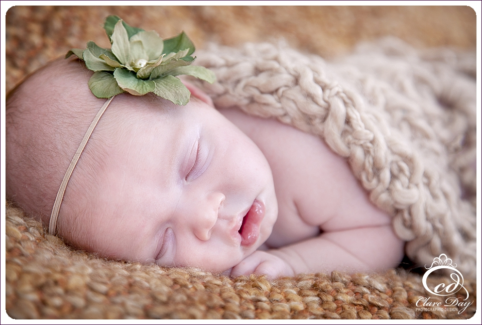 bunbury-newborn-photography_0002