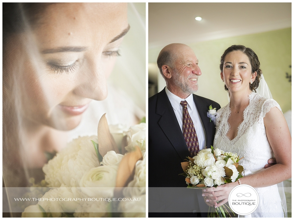 Ferguson Valley Wedding Photography_0010.jpg