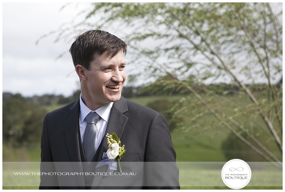 Ferguson Valley Wedding Photography_0011.jpg