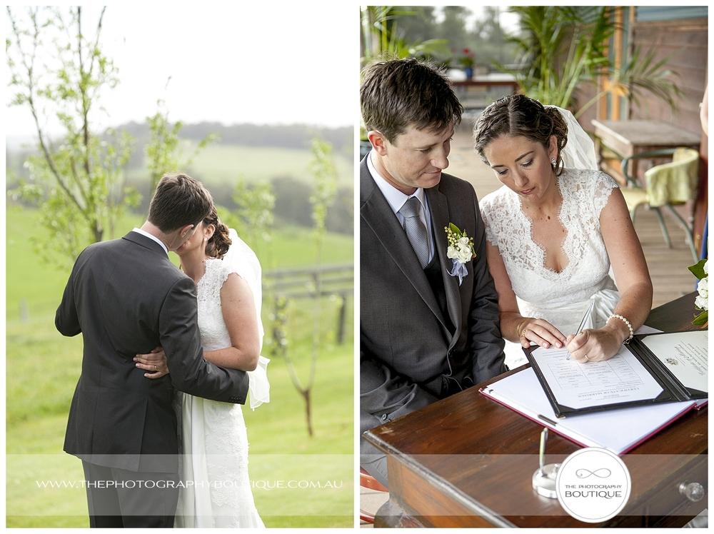 Ferguson Valley Wedding Photography_0018.jpg