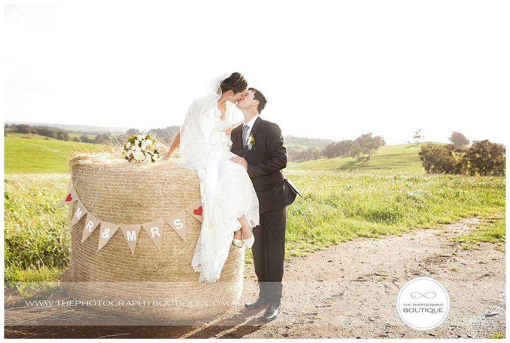 Ferguson Valley Wedding Photography_0028.jpg