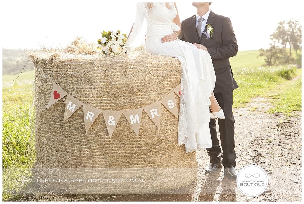 Ferguson Valley Wedding Photography_0027.jpg