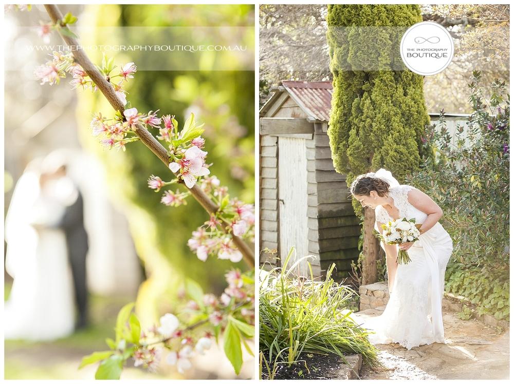Ferguson Valley Wedding Photography_0029.jpg