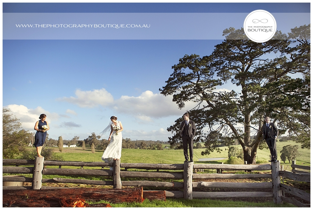 Ferguson Valley Wedding Photography_0031.jpg