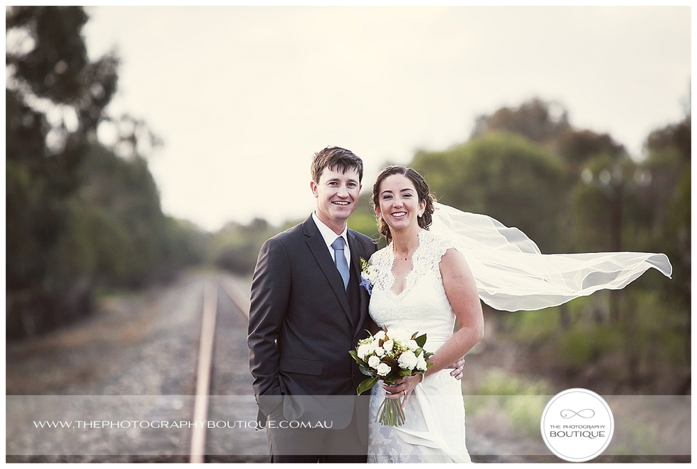 Ferguson Valley Wedding Photography_0033.jpg