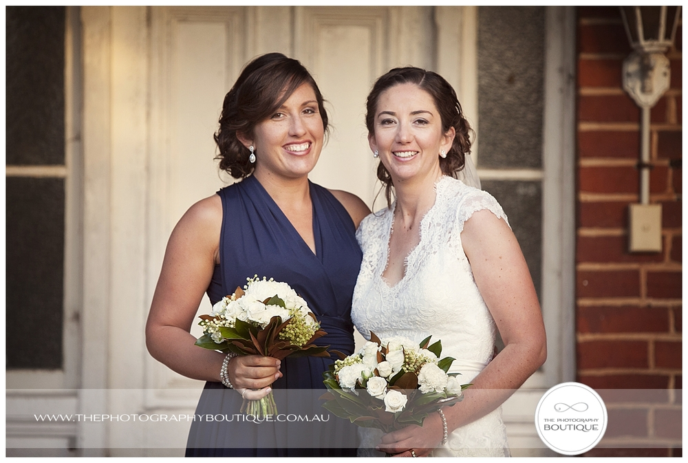 Ferguson Valley Wedding Photography_0035.jpg