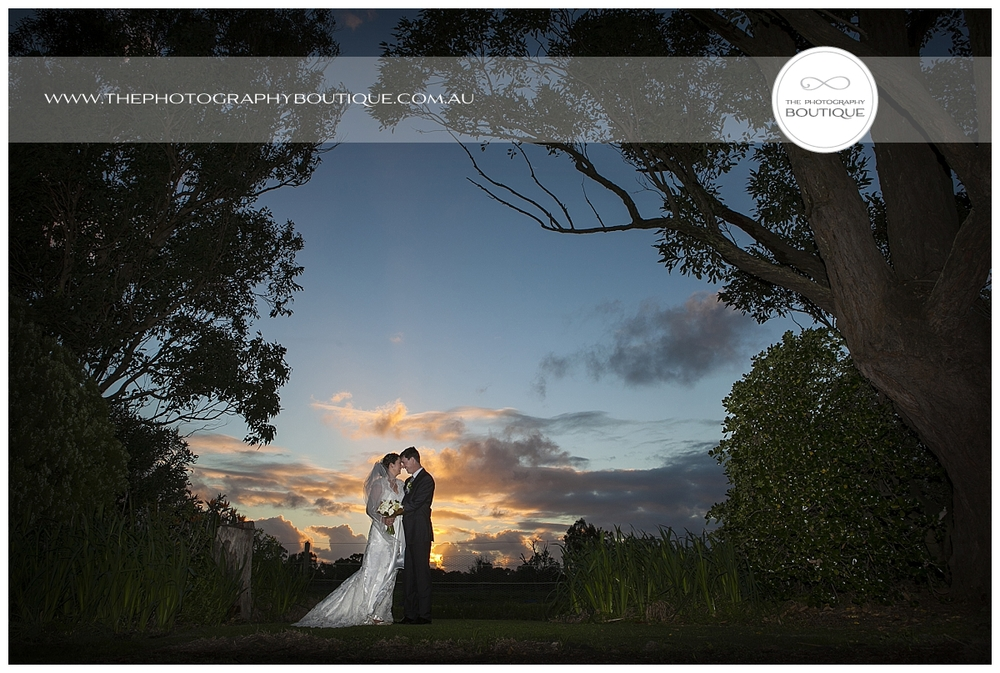 Ferguson Valley Wedding Photography_0038.jpg