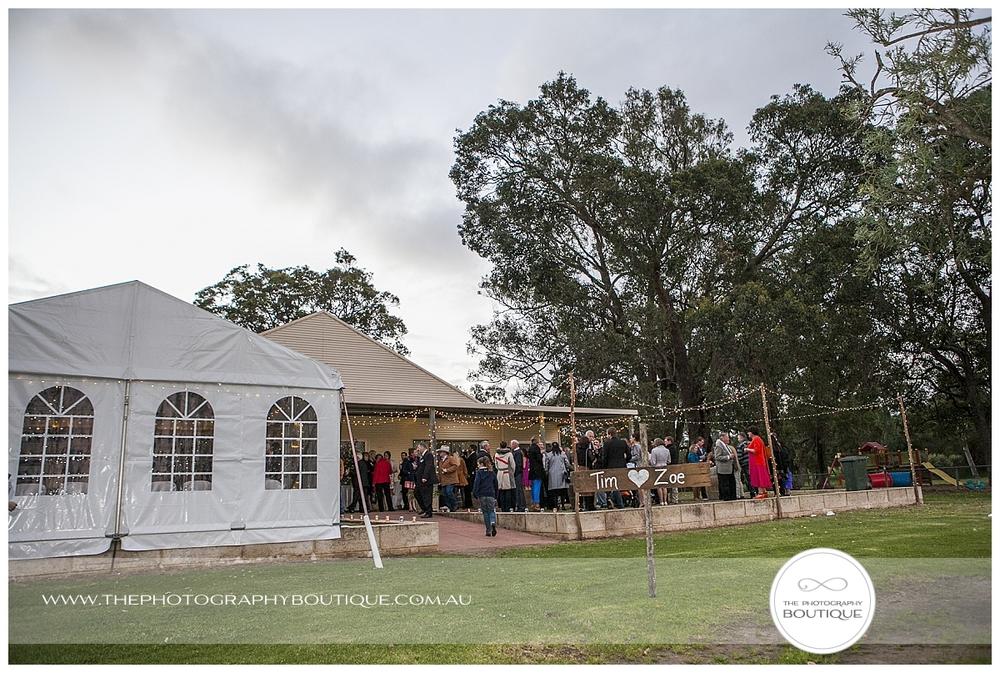 Ferguson Valley Wedding Photography_0039.jpg