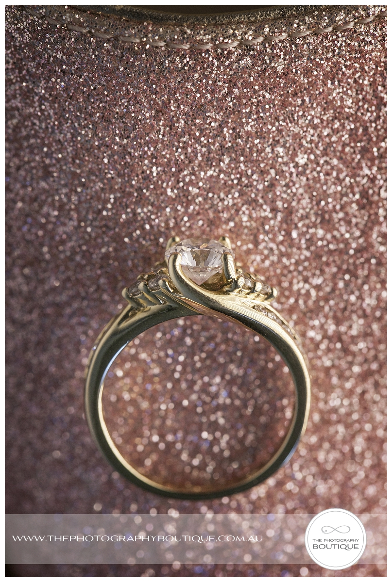 Margaret River Wedding Photography_0002 (1).jpg