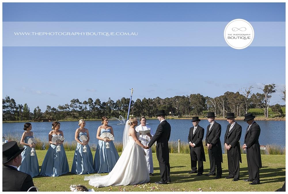 Margaret River Wedding Photography_0023.jpg