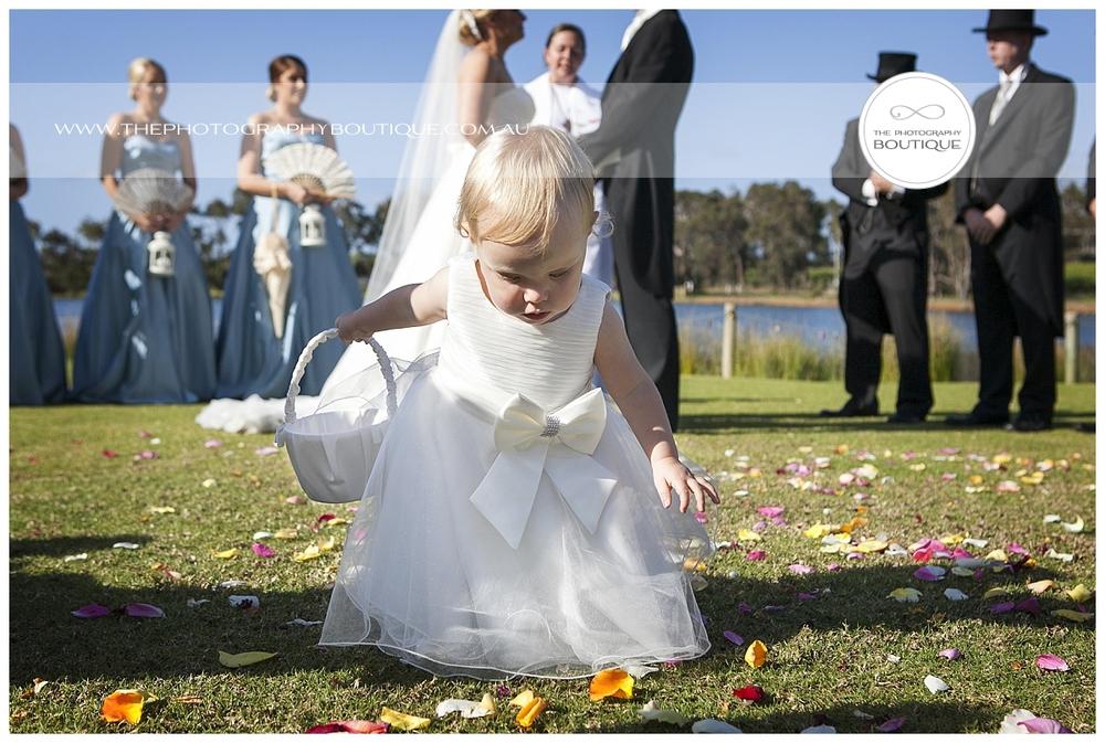 Margaret River Wedding Photography_0025.jpg