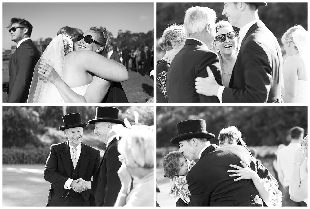Margaret River Wedding Photography_0031.jpg