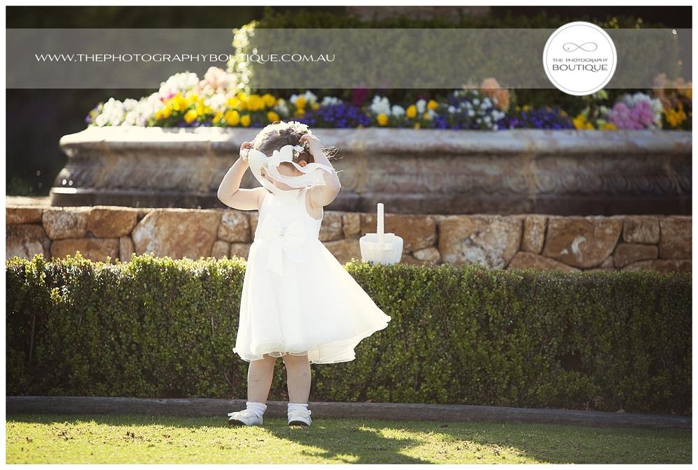Margaret River Wedding Photography_0030.jpg