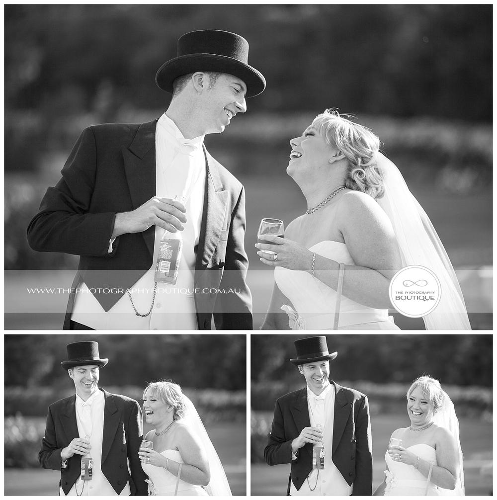 Margaret River Wedding Photography_0033.jpg