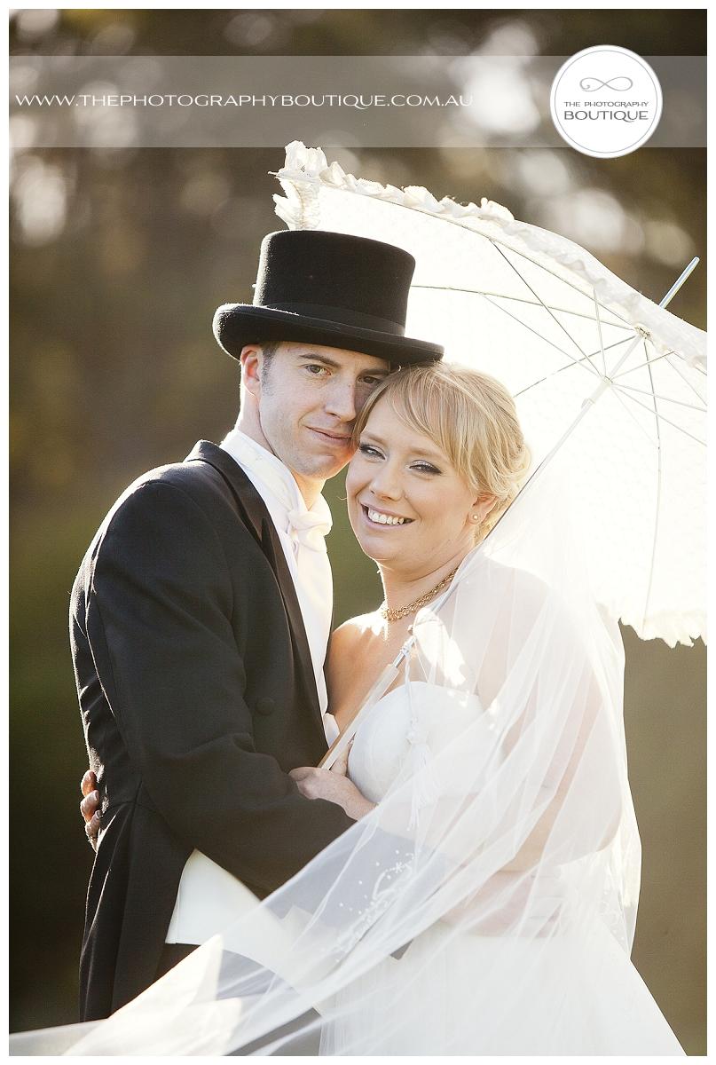 Margaret River Wedding Photography_0038.jpg